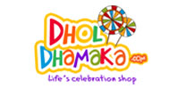 Dholdhamaka Voucher Codes