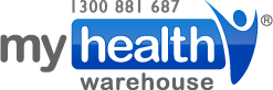 My Health Warehouse Voucher Codes