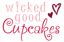 Wicked Good Cupcakes Voucher Codes