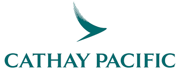 Cathay Pacific Voucher Codes