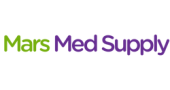 Marsmedsupply Voucher Codes