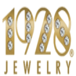 1928 Jewelry Voucher Codes