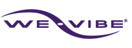 Wevibe Voucher Codes