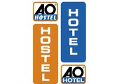 A&O Hotels Voucher Codes