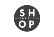 Shop Freely Voucher Codes