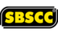 Sbsccsoftware Voucher Codes