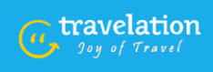 Travelation.com Voucher Codes