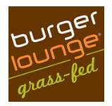 Burger Lounge Voucher Codes