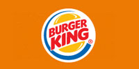 Burger King Voucher Codes