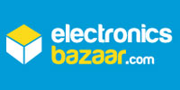 Electronics Bazaar Voucher Codes