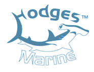 Hodges Marine Voucher Codes