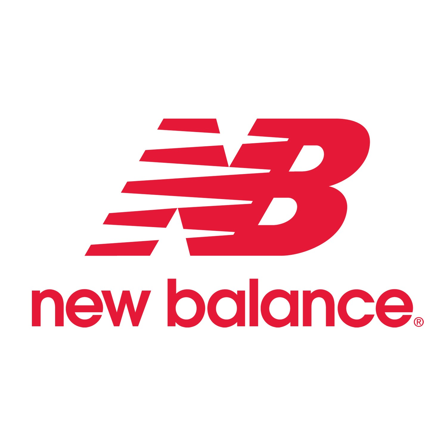 New Balance Australia Voucher Codes