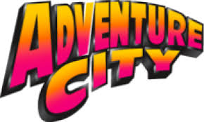 Adventure City Voucher Codes