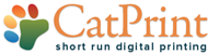 Catprint Voucher Codes