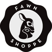 Fawn Shoppe Voucher Codes