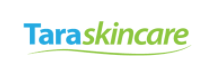 Tara Skin Care Voucher Codes