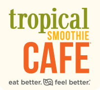 Tropical Smoothie Cafe Voucher Codes