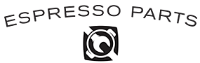 Espresso Parts Voucher Codes