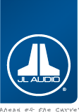 JL Audio Voucher Codes