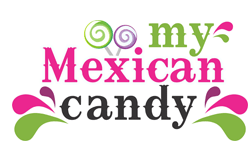 My Mexican Candy Voucher Codes