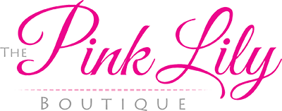 The Pink Lily Boutique Voucher Codes