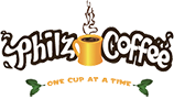 Philz Coffee Voucher Codes