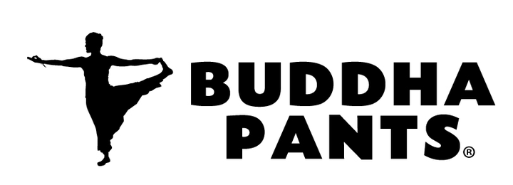 Buddha Pants Voucher Codes