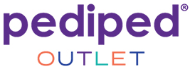 Pediped Outlet Voucher Codes