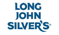 Long John Silver's Voucher Codes