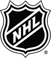 Nhl Voucher Codes