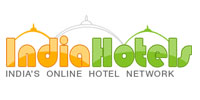 IndiaHotels.com Voucher Codes
