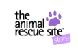The Animal Rescue Site Voucher Codes