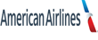 American-airlines Voucher Codes