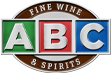 ABC Liquor Voucher Codes