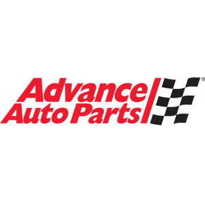 Advance Auto Parts Voucher Codes
