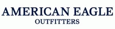 American Eagle Outfitters Voucher Codes