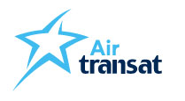 Air Transat Voucher Codes