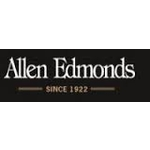 Allen Edmonds Voucher Codes