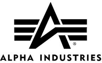 Alpha Industries Voucher Codes