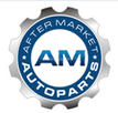 AM Autoparts Voucher Codes