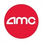 AMC Theatre Voucher Codes