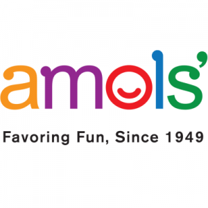 Amols Voucher Codes