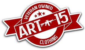 Art 15 Clothing Voucher Codes