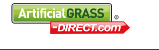 Artificial Grass Direct Voucher Codes