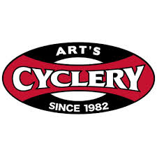 Art's Cyclery Voucher Codes