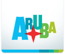 Aruba Voucher Codes