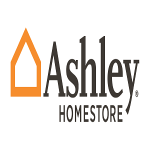 Ashley Home Store Voucher Codes