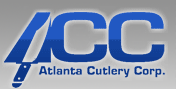 Atlanta Cutlery Voucher Codes