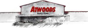 Atwoods Voucher Codes