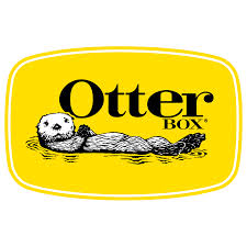 OtterBox Voucher Codes